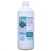 EcoClinic - 1 litro di ricarica