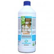 EcoHome - ricarica da 1 litro
