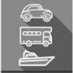 Automobili – nautica – camper